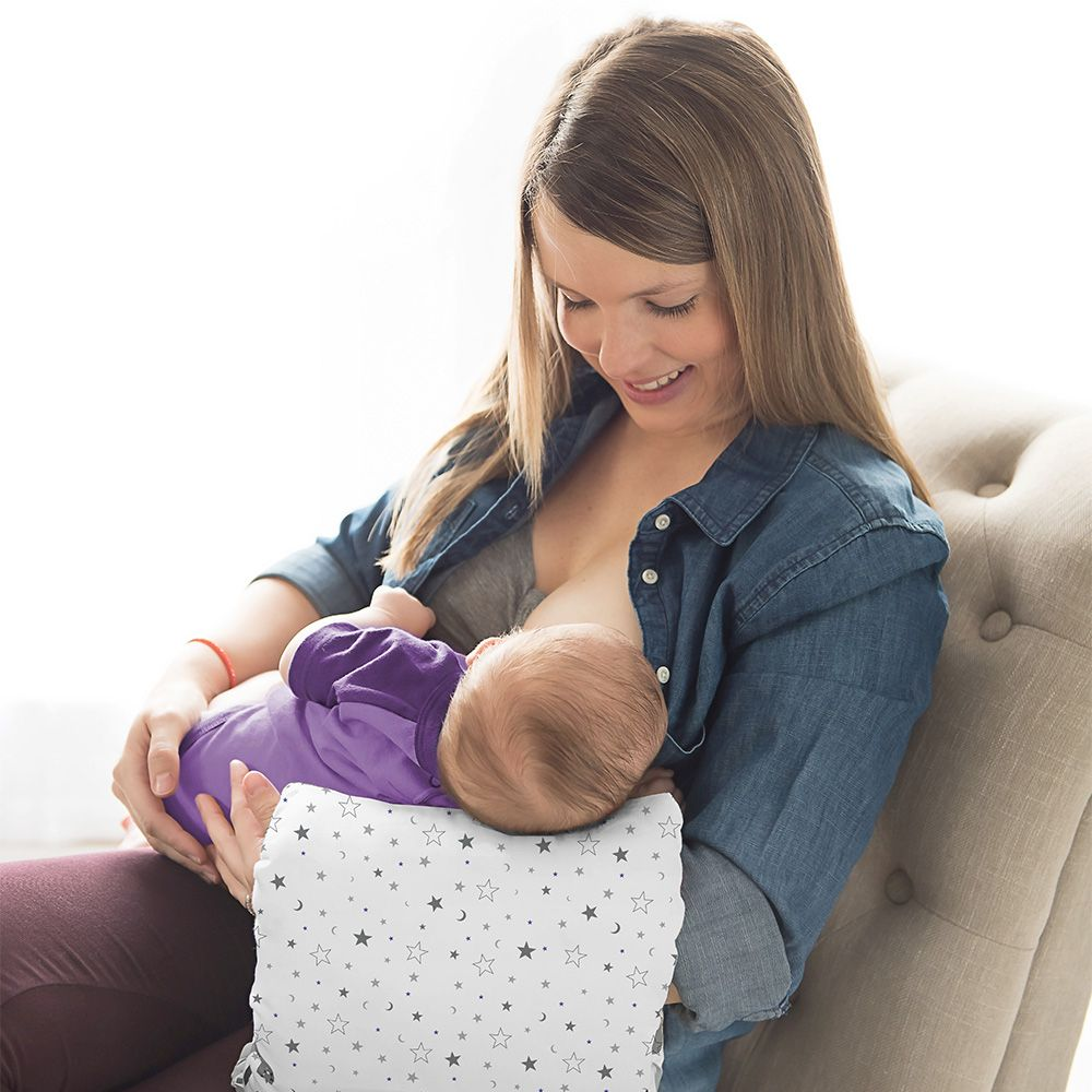 Breastfeeding Professional Use Pillow
